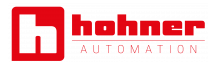Hohner Automation S.L.