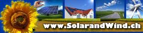 Solarandwind Ltd.
