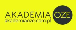 Akademia OZE