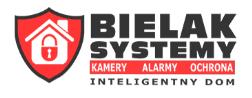 Bielak-Systemy