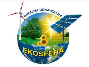 Ekosfera Energia Odnawialna Sp. z o.o.