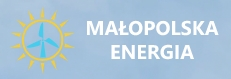 Małopolska Energia