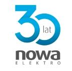 Nowa Elektro SP. Z O.O.