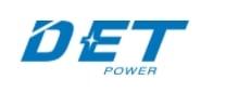 Det Power Technology Co., Ltd