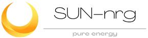 Sun-nrg