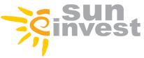 Sun-Invest
