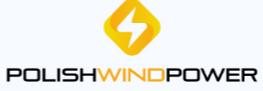 Polish Wind Power Sp. z o.o.
