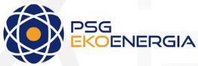 PSG Ekoenergia