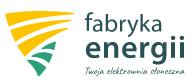 Fabryka Energii