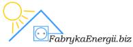 FabrykaEnergii.biz