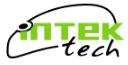 Intek-Tech Technika Instalacji