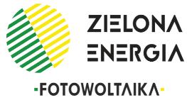Zielona Energia Sp. z o.o.