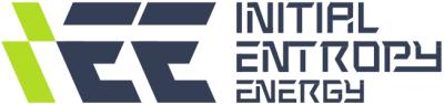 Zhuhai Initial Entropy Energy (IEE) Co., Ltd.