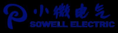 Zhejiang Sowell Electric Co., Ltd.
