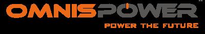 Omnis Power USA Inc