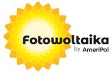 Ameri-Pol Trading Ltd. Sp. z o.o.