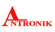 Antronik