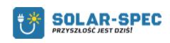 Solar-Spec Sp. z o.o.