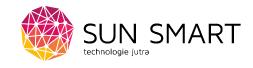 Sun Smart Sp z o.o.
