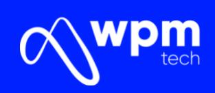 WPM Tech