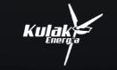 Kulak-Energia Sp z o.o.