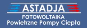 Astadja Sp. z o.o.