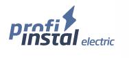 Profi Instal Electric