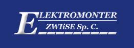 Elektromonter Zwlise Sp. C.