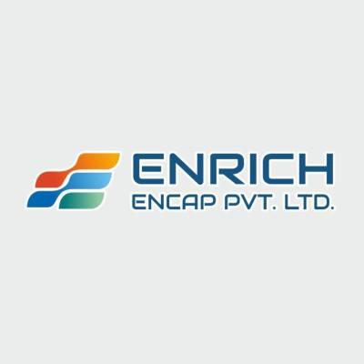 Enrich Encap Private Limited