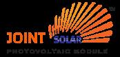 Joint Solar