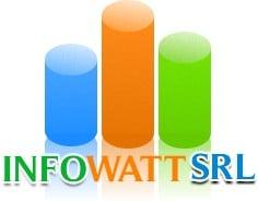 Infowatt SRL
