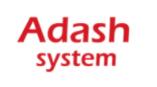 Adash System