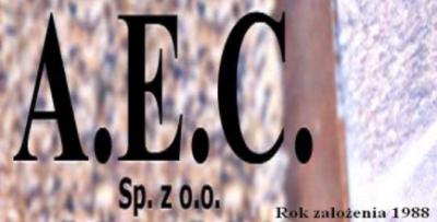 A.E.C. Sp. z o.o.