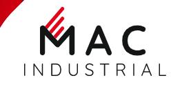 MAC Industrial