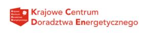 Krajowe Centrum Doradztwa Energetycznego Sp. z o.o.