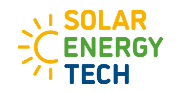 Solar Energy Tech