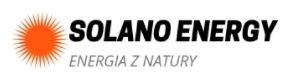 Solano Energy