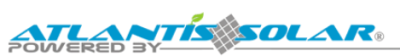 Atlantis Solar and Wind LLC USA
