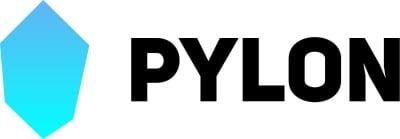 Pylon Solar Design Software
