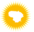 Lithuanian Solar Energy Association