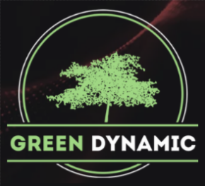 Green Dynamic Sp. z o.o.