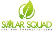 SolarSquad Polska sp. z o.o.