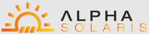 Alpha Solaris