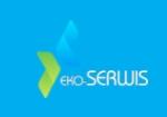 Eko-Serwis Instalacje Elektryczne