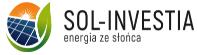 Sol-Investia