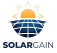 Solargain Sp. z.o. o.