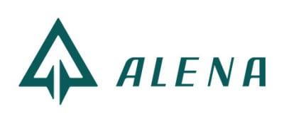 Alena Energy Technology Co., Ltd.