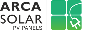 Arca Solar Sp. z o.o.