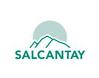 Salcantay Natur S.L