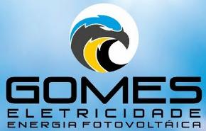 Gomes Eletricidade Energia Fotovoltaica